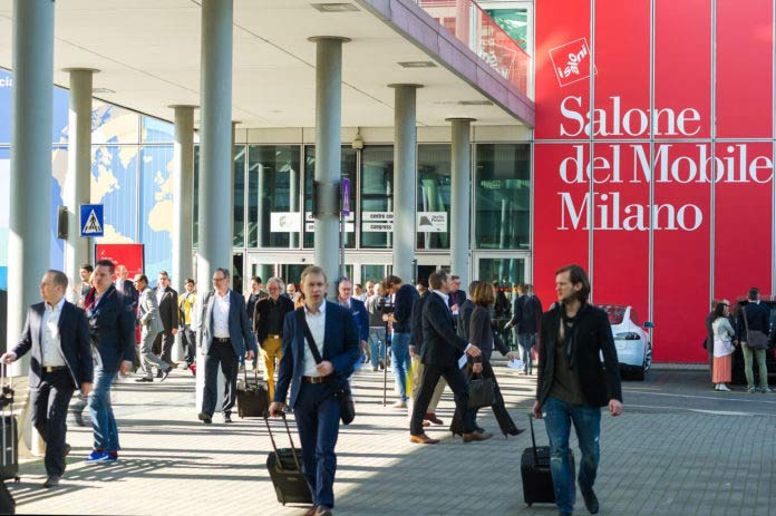Service-per-eventi-Salone-del-Mobile-2021